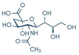 Glycobiology of Human Milk