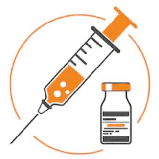 Glyco-based Vaccine Development